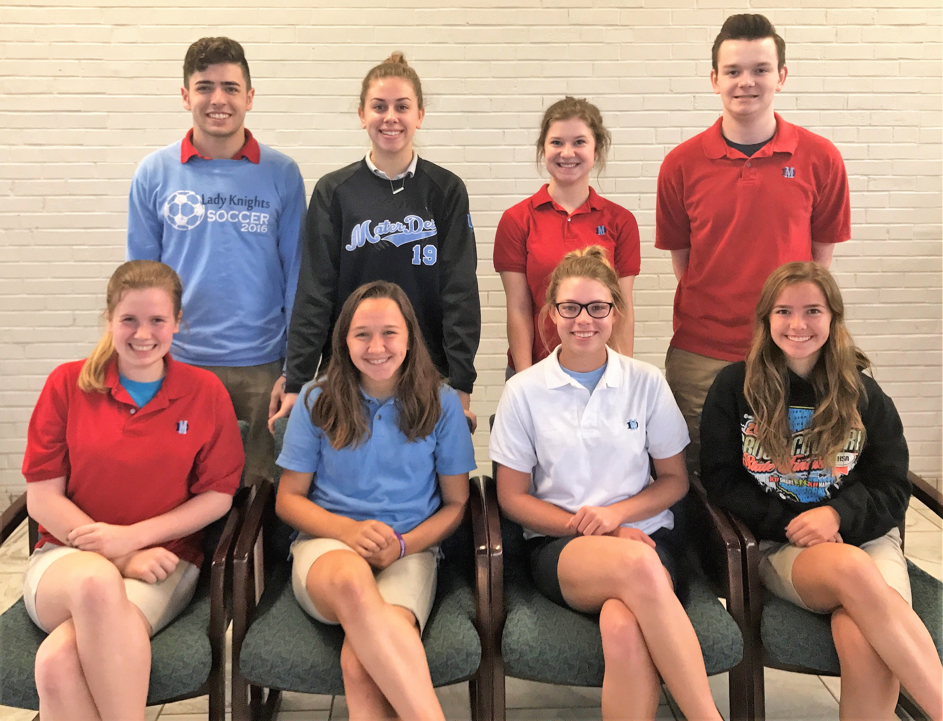 student council of representative Representatives include all students who attend the council's meetings, many of  whom are from the student organizations in the school of liberal arts at least.